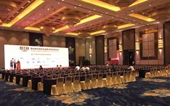 会议翻译,同声传译-上海语家翻译公司同声传译案例