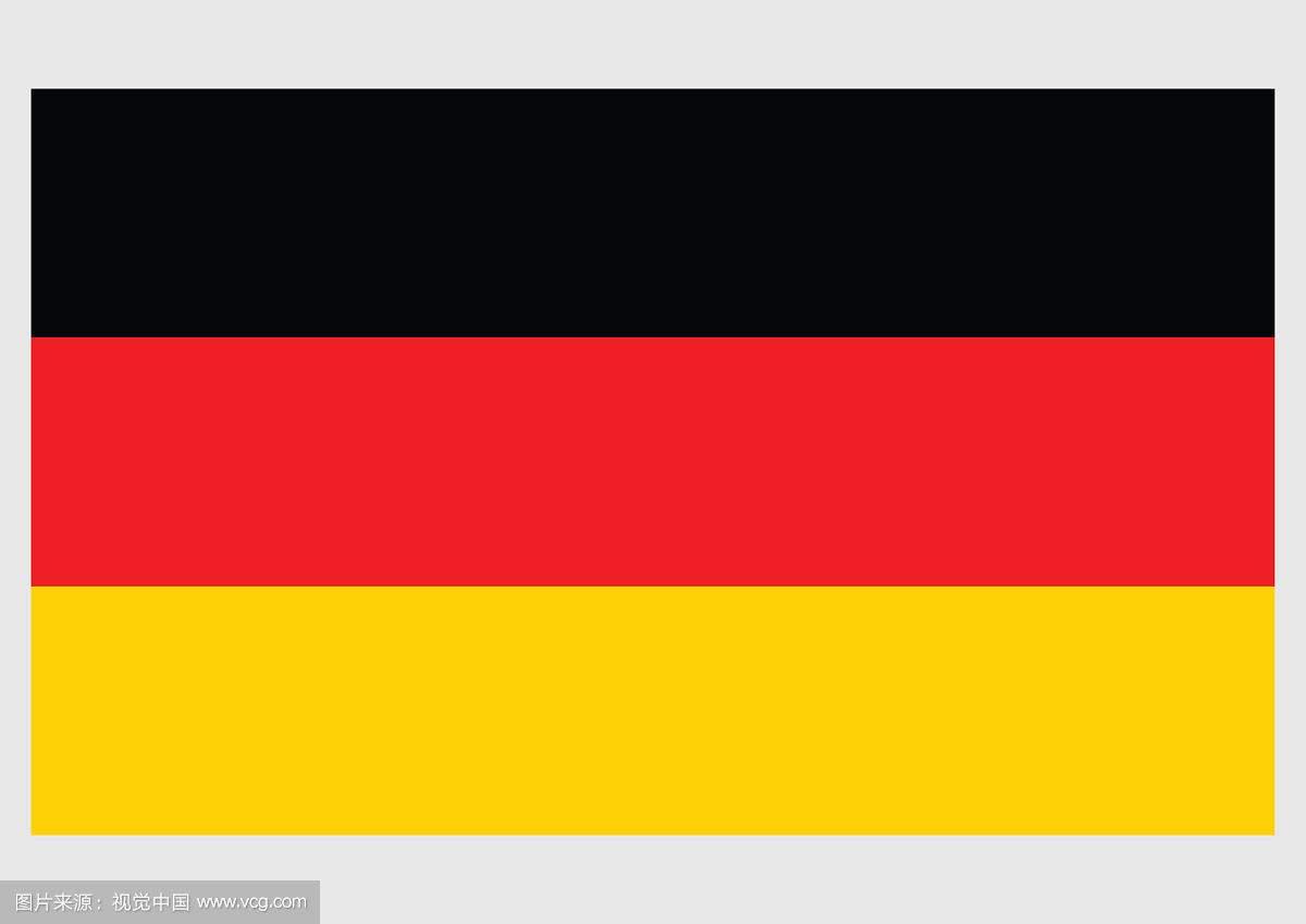 德语qy288千赢国际