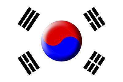 韩语qy288千赢国际,韩国语qy288千赢国际公司,朝鲜语qy288千赢国际