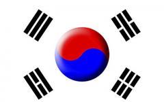 韩语qy288千赢国际,专业韩语qy288千赢国际公司