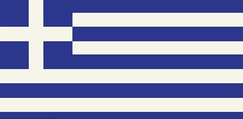希腊语qy288千赢国际