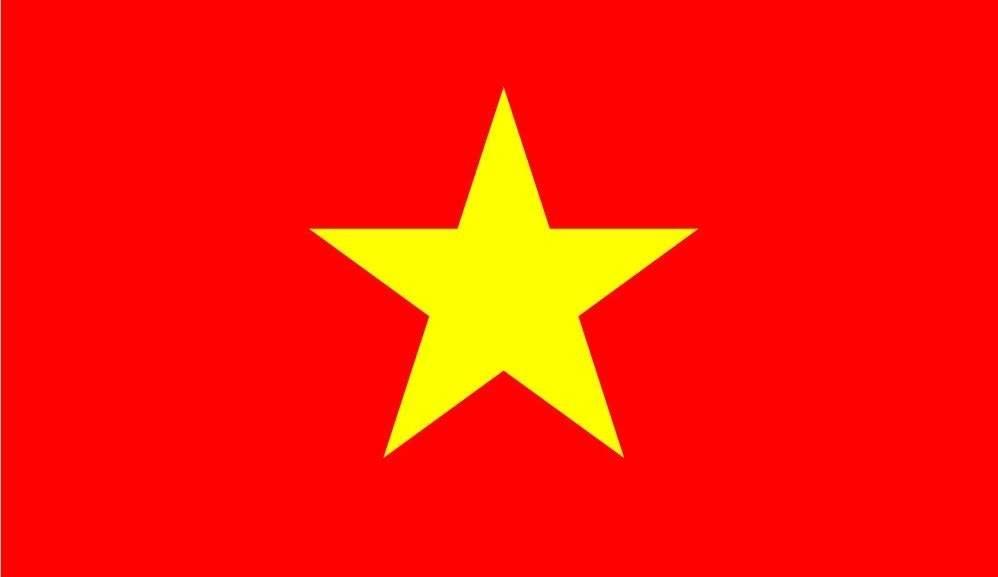 越南语qy288千赢国际