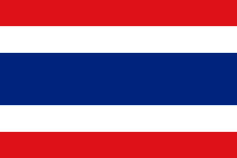 泰语qy288千赢国际