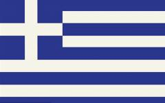 希腊语qy288千赢国际,专业希腊语qy288千赢国际公司