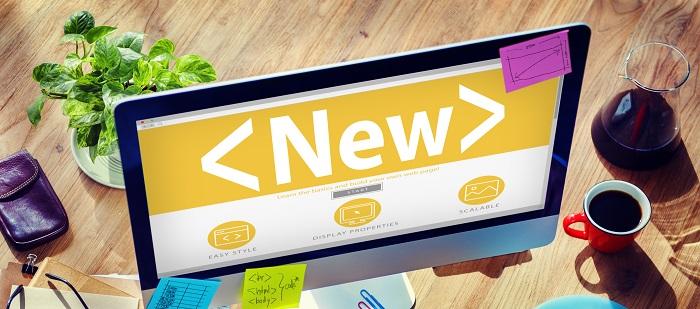 网站翻译:在线质量保证,全球搜索引擎优化和发布