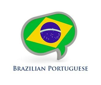 巴西葡萄牙语翻译面临的主要挑战