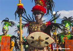 菲律宾语qy288千赢国际与文化与传统