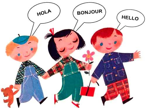 关于手语翻译的10个事实