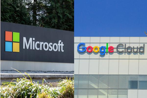 Google I / O和Microsoft Build 2019的机器翻译新动态