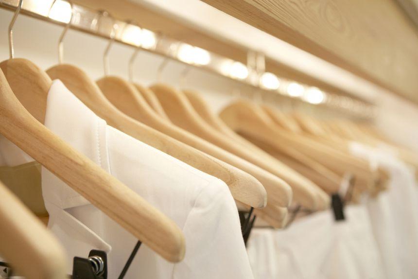 外贸服装qy288千赢国际-超大型服装的国际机遇