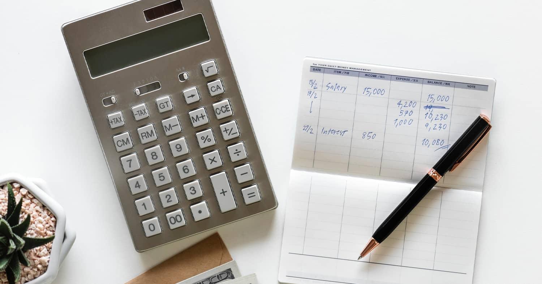 翻译价格计算器-合理的费率是多少?