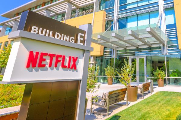 Netflix如何为世界提供字幕(中国)