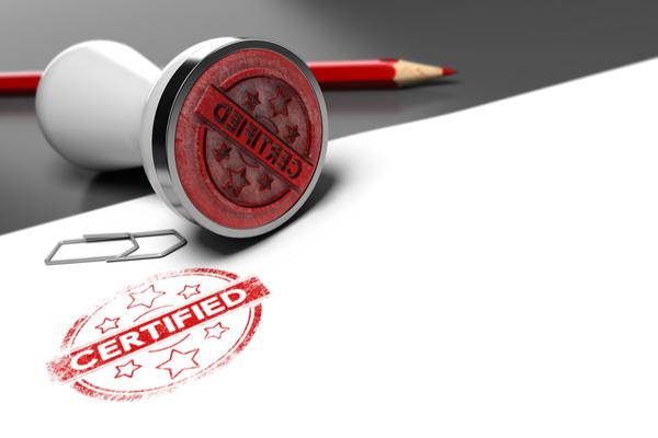 ATA向非会员开放认证,添加语言组合