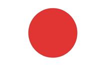 日语qy288千赢国际