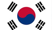韩语qy288千赢国际