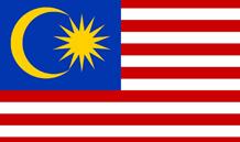 马来语翻译