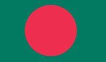 孟加拉语翻译