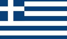 希腊语翻译