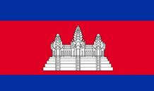 柬埔寨语翻译