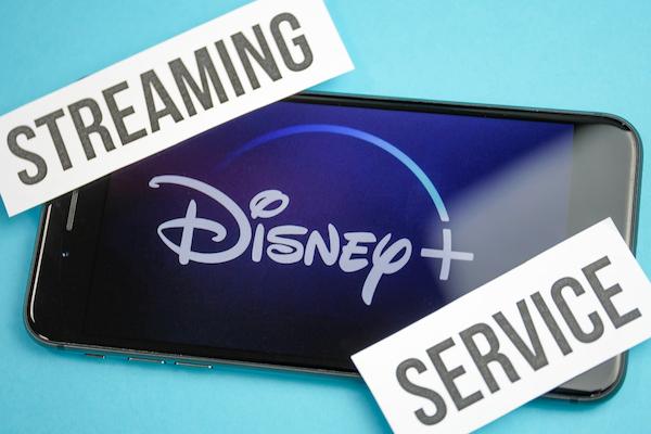 迪士尼和华纳兄弟的新流媒体服务为本地化提供了好消息