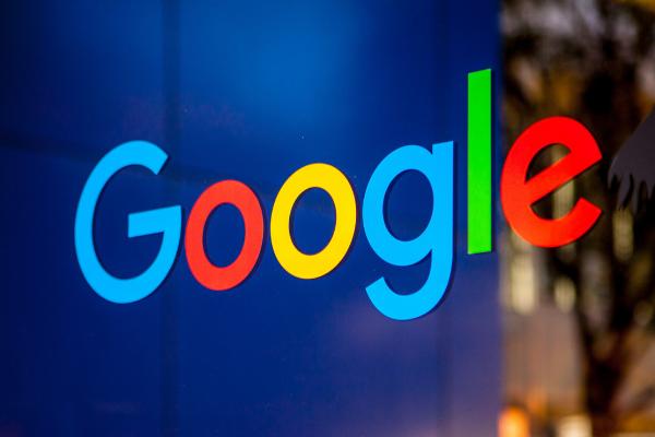 谷歌的大规模多语种神经机器翻译的规模到底有多大?