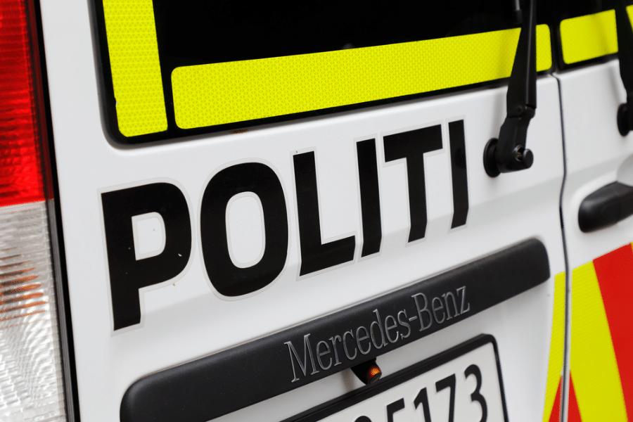 监督机构罚款后,挪威警方开始竞标全国翻译合同