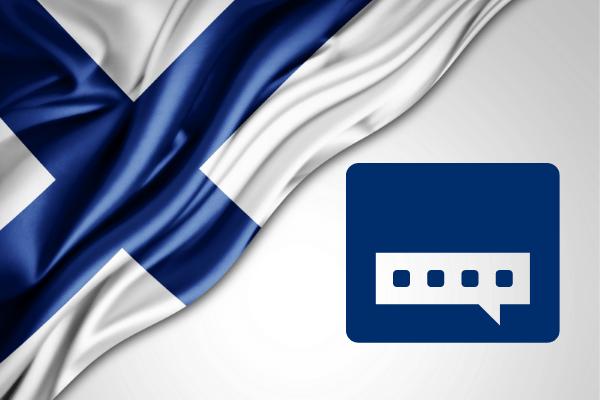 字幕翻译-芬兰推出跨平台字幕标准