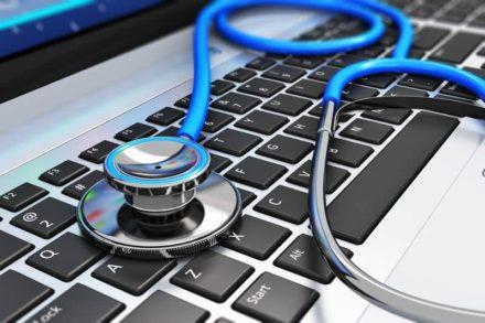 ISO认证对于高质量医学翻译的重要性