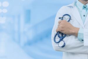 关于专业医学翻译服务,您应该了解的七件事