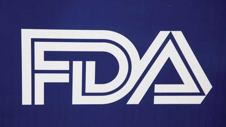FDA撰写指定要求的指南