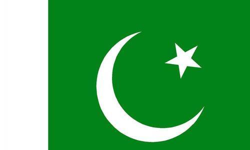 巴基斯坦.jpg