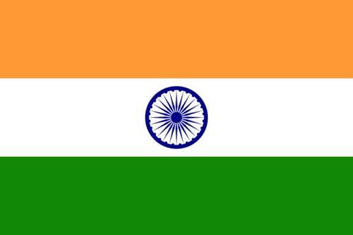 印度.jpg