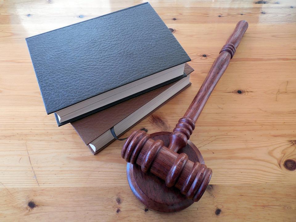 法律qy288千赢国际