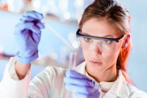临床试验qy288千赢国际服务