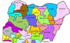 伊博 ( Igbo )语