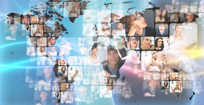 2,500种语言对互译