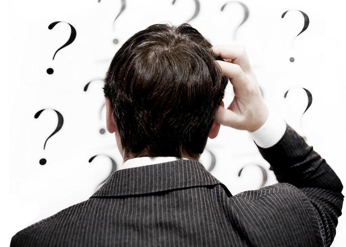 「qy288千赢国际公司」在qy288千赢国际过程中应该询问客户什么问题?