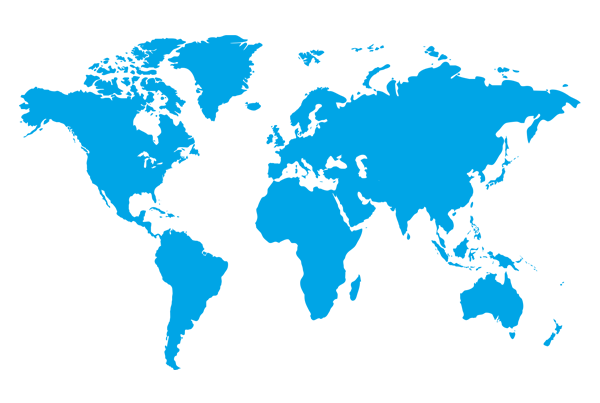Wordbank国际营销