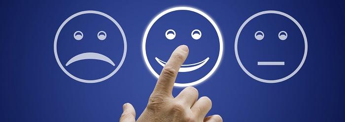 语家qy288千赢国际公司10月1日起新增24小时服务热线-021-3130-0031