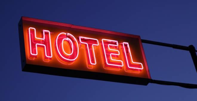酒店介绍qy288千赢国际案例