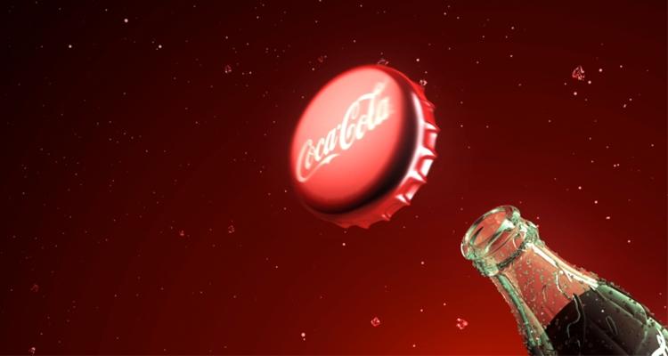 渴望成功,你能搞定吗?-可口可乐案例研究